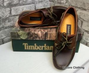 Timberland - sz7- new - £30.00